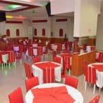 Talen-Düğün-Salonu-(8)