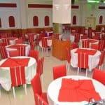 Talen-Düğün-Salonu-(6)