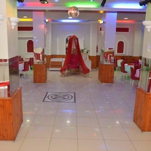 Talen-Düğün-Salonu-(7)