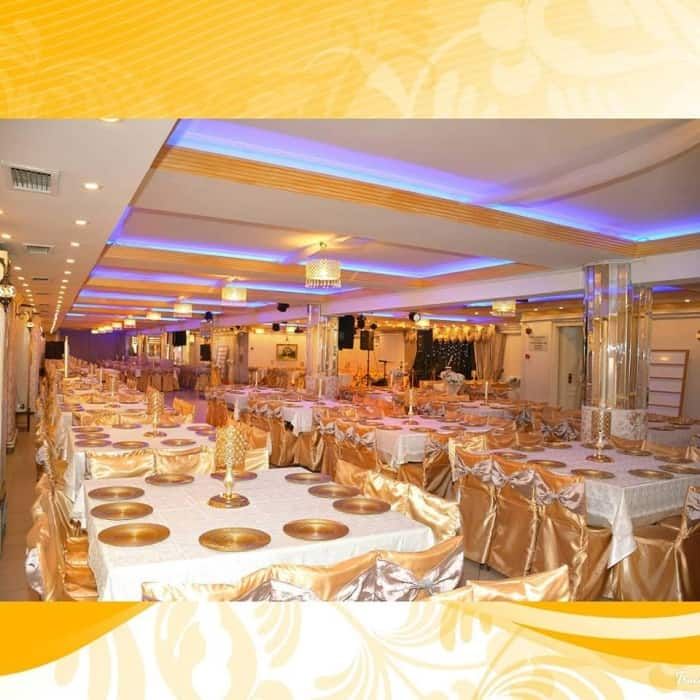 Cennet-Düğün-Sarayı-(8)