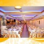 Cennet-Düğün-Sarayı-(9)