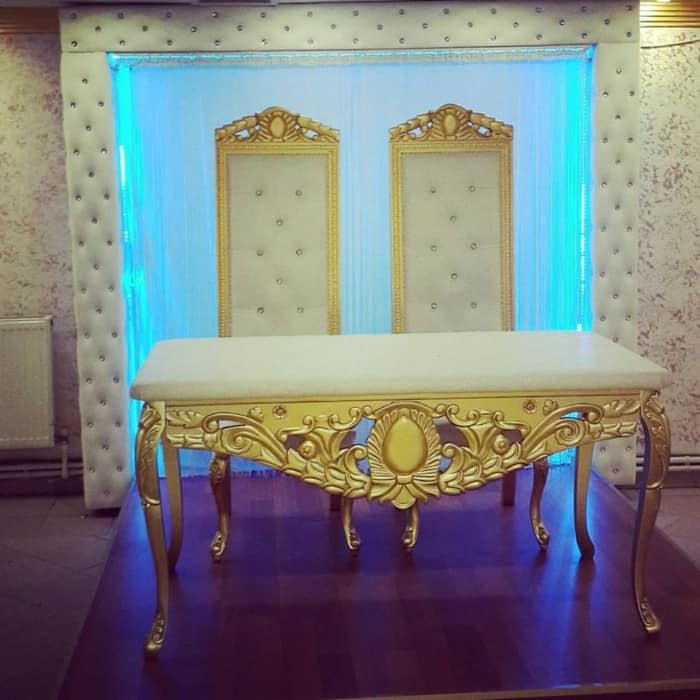 Cennet-Düğün-Sarayı-(5)