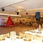Cennet-Düğün-Sarayı-(7)