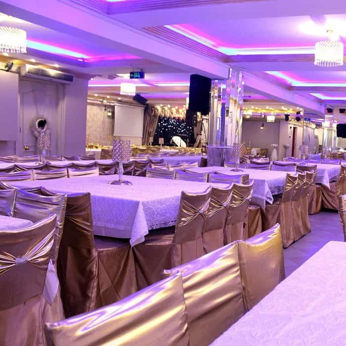 Cennet-Düğün-Sarayı-(4)
