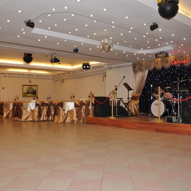 Cennet-Düğün-Sarayı-(2)