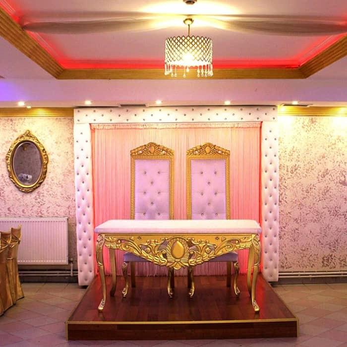 Cennet-Düğün-Sarayı-(3)