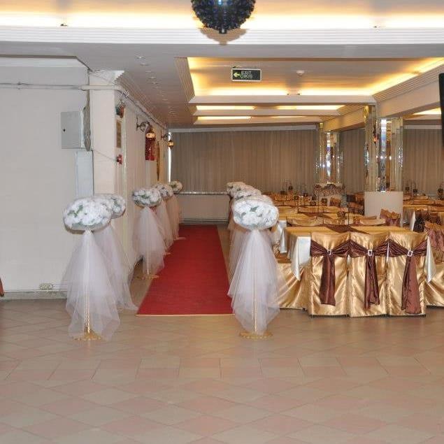 Cennet-Düğün-Sarayı-(1)