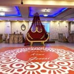 Cennet-Düğün-Sarayı-(14)