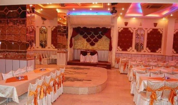 Yeni-Lalezar-Düğün-Salonu (1)