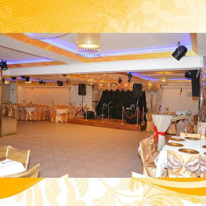 Cennet-Düğün-Sarayı-(12)