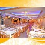 Cennet-Düğün-Sarayı-(13)