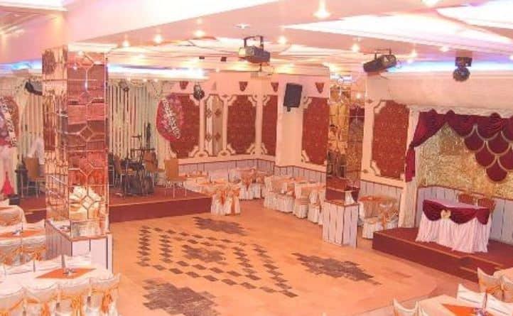 Yeni-Lalezar-Düğün-Salonu (2)