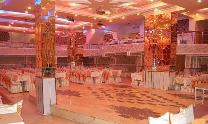 Yeni-Lalezar-Düğün-Salonu (3)