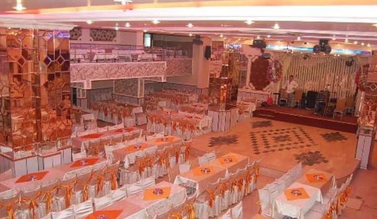 Yeni-Lalezar-Düğün-Salonu (4)