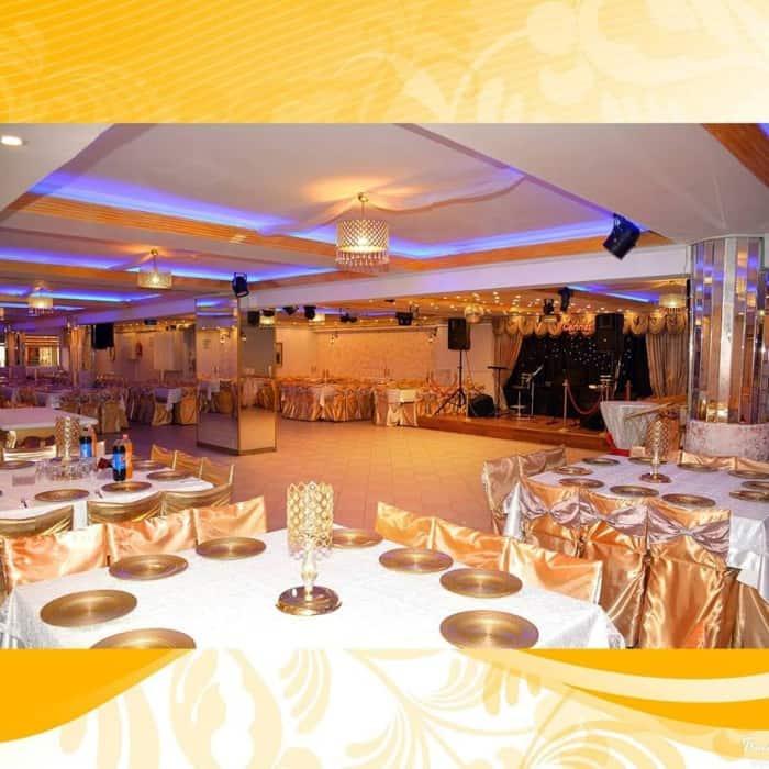 Cennet-Düğün-Sarayı-(11)