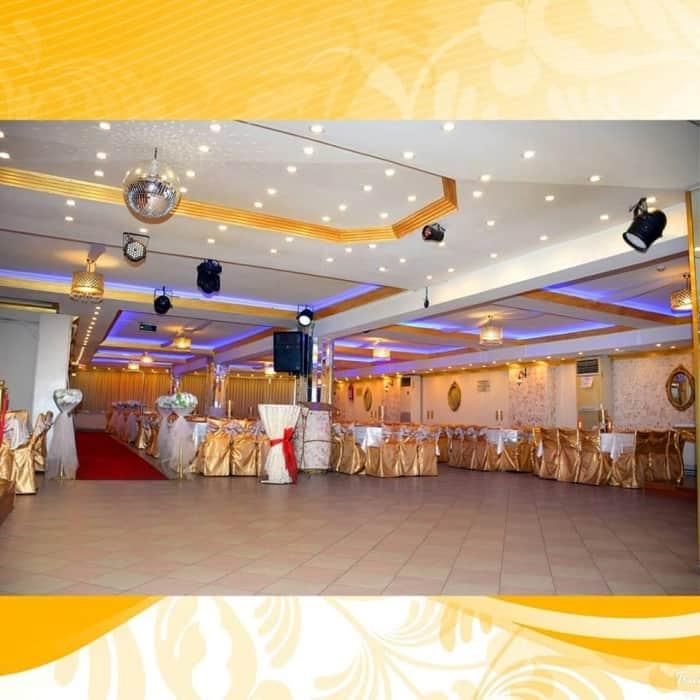 Cennet-Düğün-Sarayı-(10)