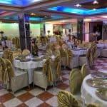 Fidan-Düğün-Salonu-(1)