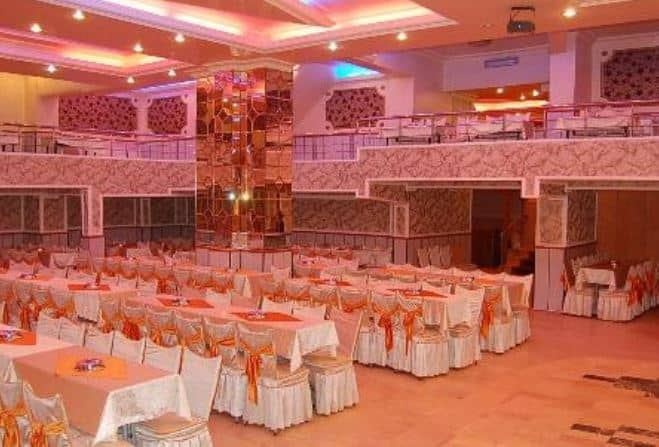 Yeni-Lalezar-Düğün-Salonu (5)