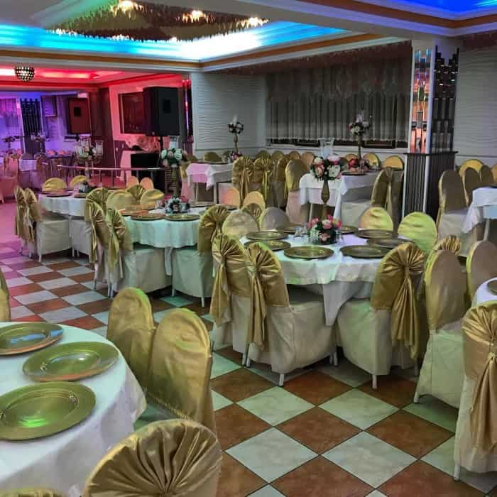 Fidan-Düğün-Salonu-(3)