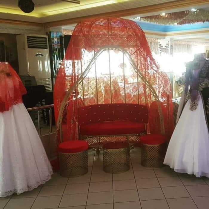 Fidan-Düğün-Salonu-(5)