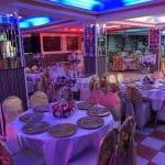 Fidan-Düğün-Salonu-(2)
