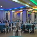 Demiroğulları-Düğün-Sarayı-(4)