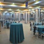 Demiroğulları-Düğün-Sarayı-(6)
