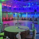 Demiroğulları-Düğün-Sarayı-(8)