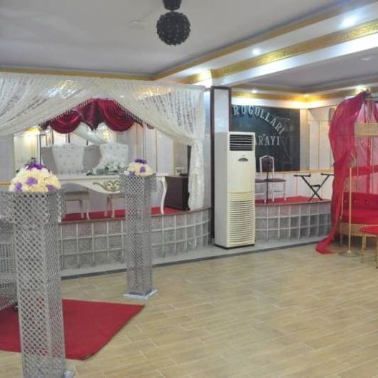 Demiroğulları-Düğün-Sarayı-(1)