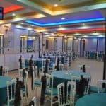 Demiroğulları-Düğün-Sarayı-(3)