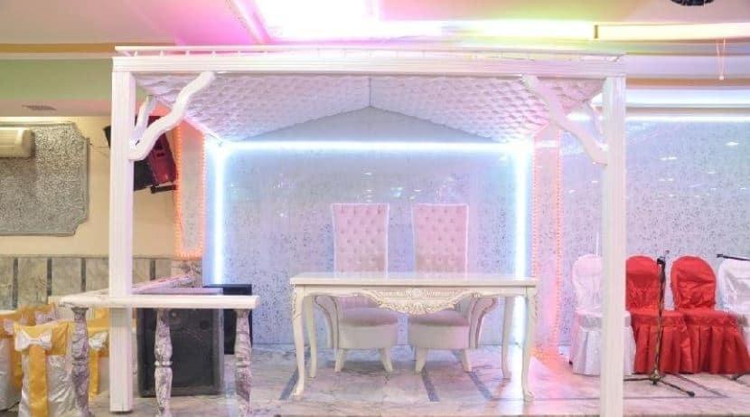 Yücel-Düğün-Salonu (1)