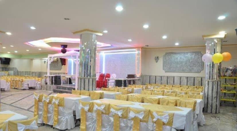 Yücel-Düğün-Salonu (2)