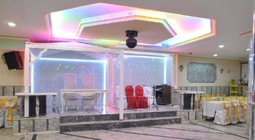 Yücel-Düğün-Salonu (3)
