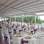 Deniz-Davet-Düğün-ve-Toplantı-Salonları-(8)