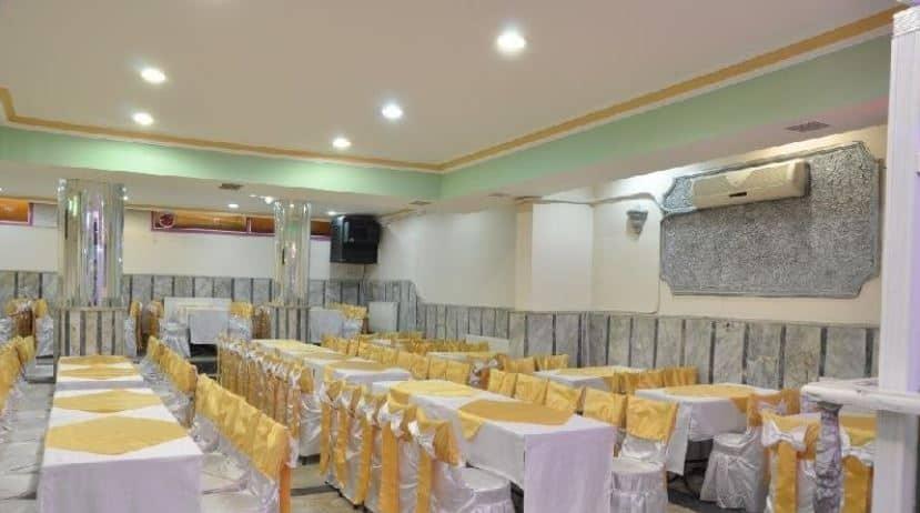 Yücel-Düğün-Salonu (4)