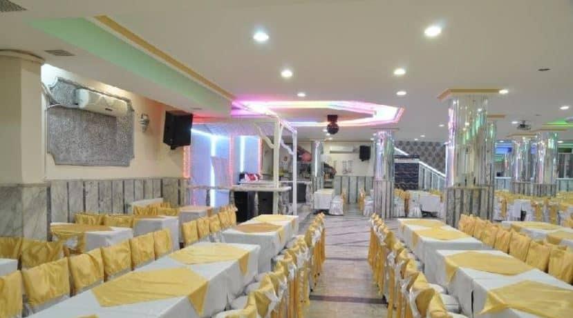 Yücel-Düğün-Salonu (5)