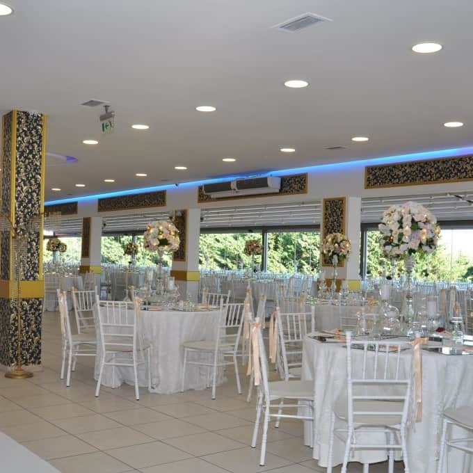 Deniz-Davet-Düğün-ve-Toplantı-Salonları-(6)