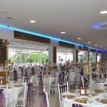Deniz-Davet-Düğün-ve-Toplantı-Salonları-(7)