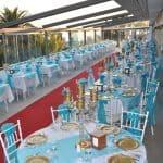 Deniz-Davet-Düğün-ve-Toplantı-Salonları-(4)