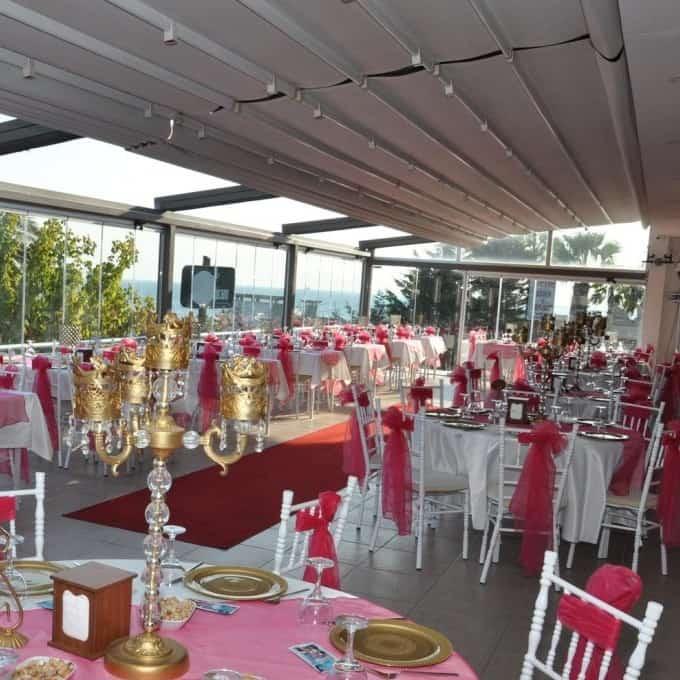 Deniz-Davet-Düğün-ve-Toplantı-Salonları-(5)