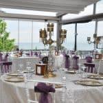 Deniz-Davet-Düğün-ve-Toplantı-Salonları-(3)
