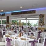 Deniz-Davet-Düğün-ve-Toplantı-Salonları-(1)