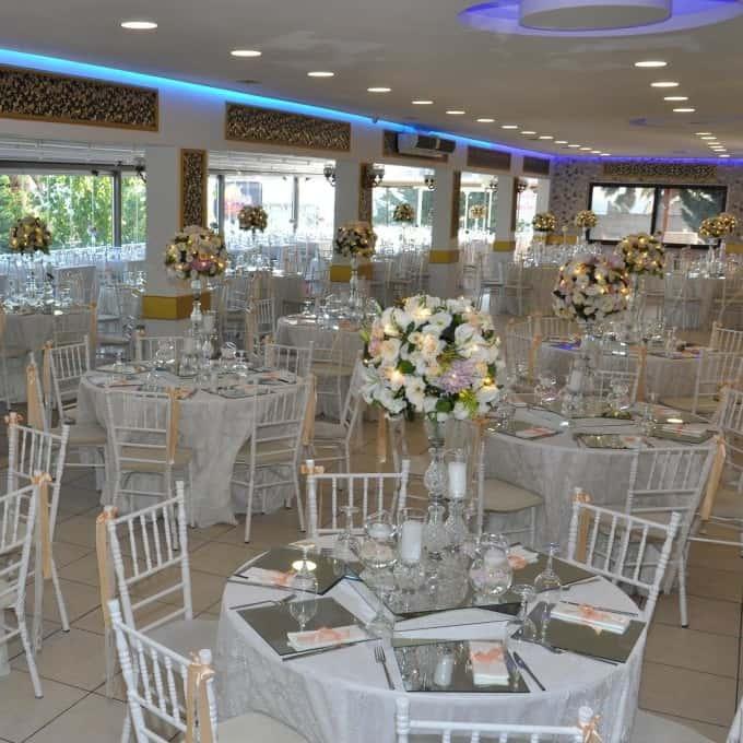 Deniz-Davet-Düğün-ve-Toplantı-Salonları-(2)
