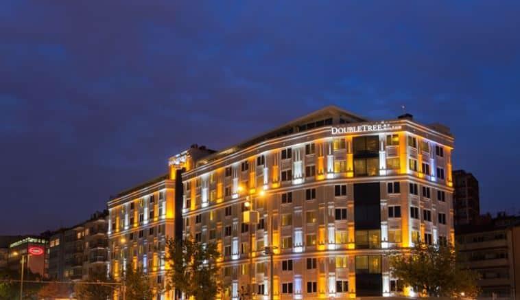Doubletree-by-Hilton-Ankara (3)