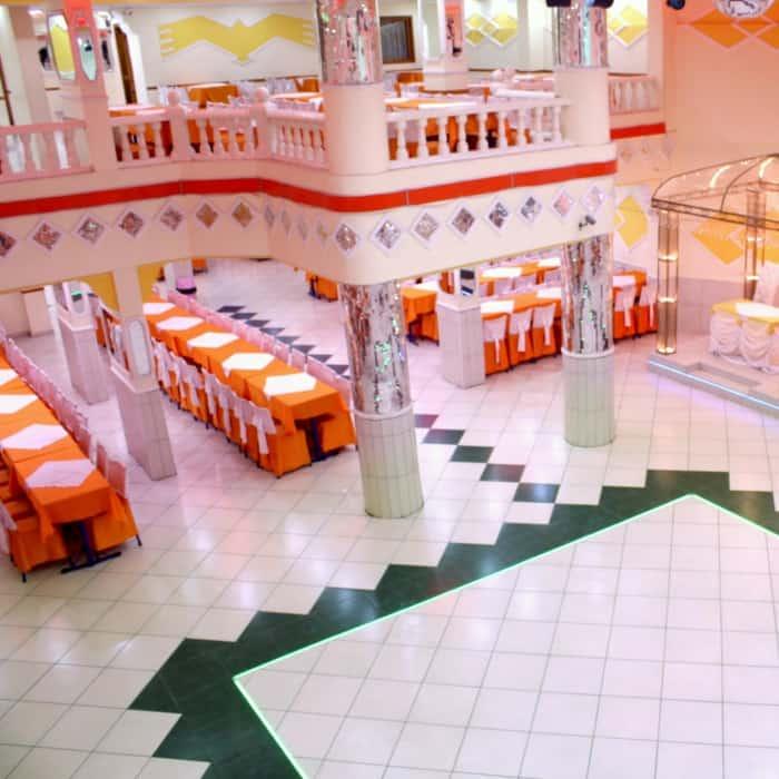 Boybeyi-Düğün-Salonu-(1)