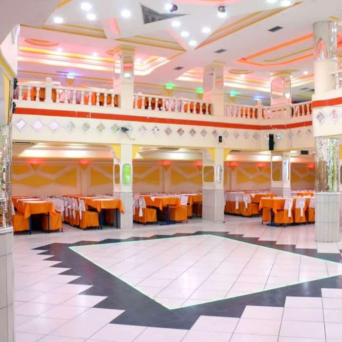 Boybeyi-Düğün-Salonu-(2)