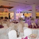 Esen-Düğün-Sarayları (1)