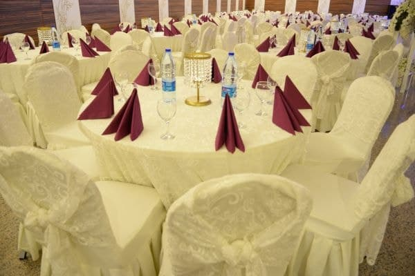 Esen-Düğün-Sarayları (2)