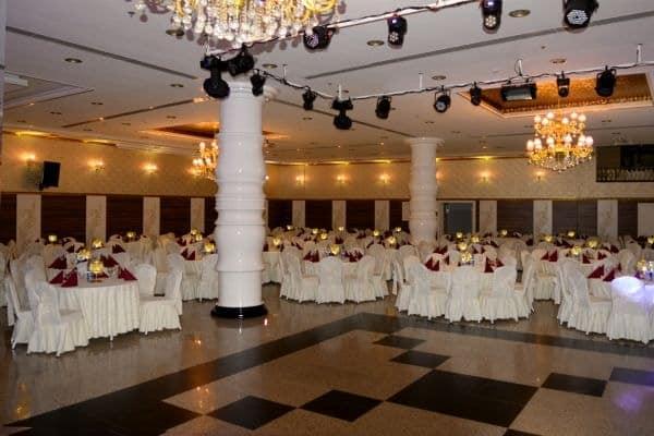 Esen-Düğün-Sarayları (3)