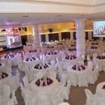 Esen-Düğün-Sarayları (4)